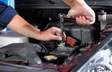 mecanica de autos 1
