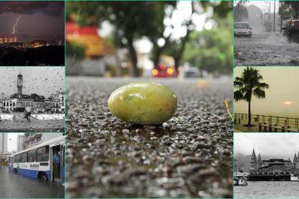 chuva-belem