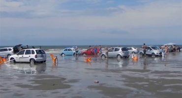praia-salgada
