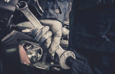 mecânico em belém