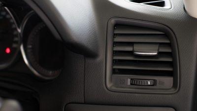 ar-condicionado automotivo em belém